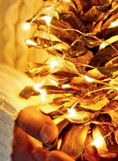 Основы практической магии