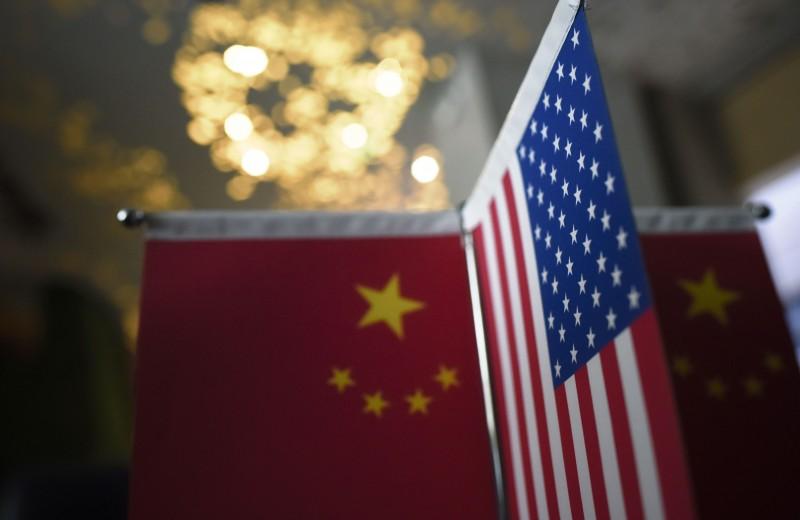 О пользе протекционизма