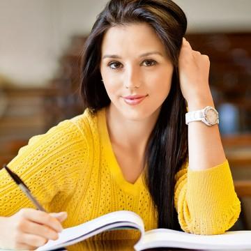 Как не переплатить за учебу