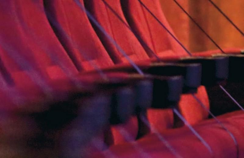 Кинотеатры: как выйти из «долины смерти»