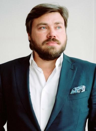 Биткоины для Донбасса: ополченец «Морячок» покупает скандальную криптобиржу