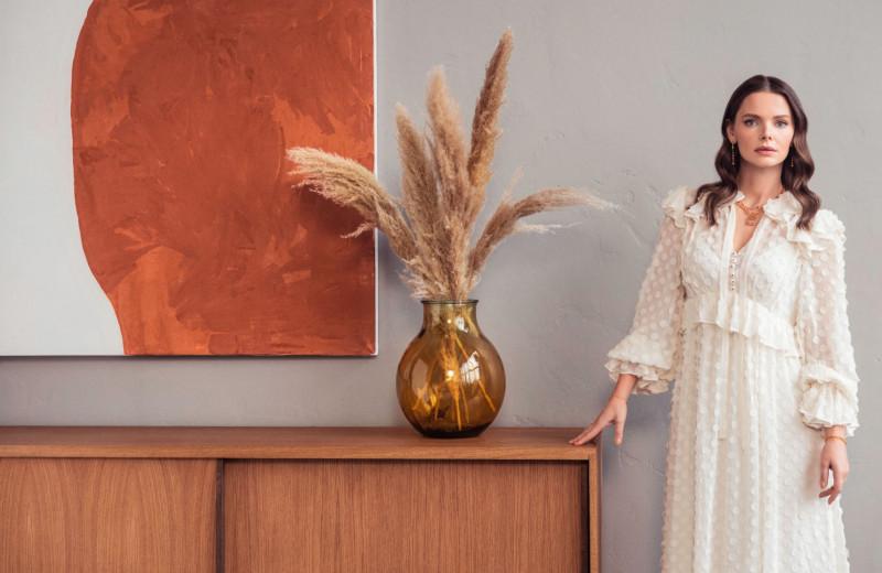 Елизавета Боярская: «Четкий план – это моя стихия»