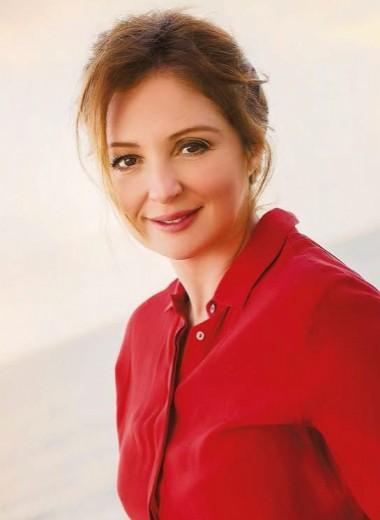 Анна Банщикова: «Женился на актрисе – терпи»