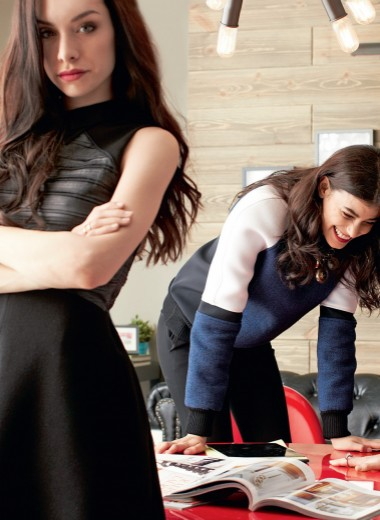 Уроки выживания в офисе: интроверт vs экстраверт