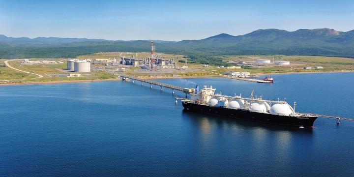 Нефтяная одиссея
