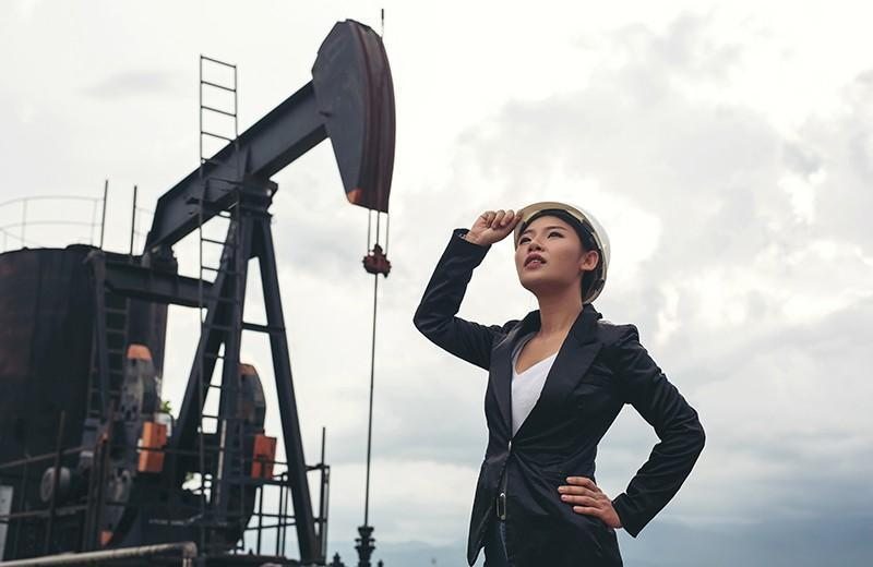 Карантин добрался до нефтяников