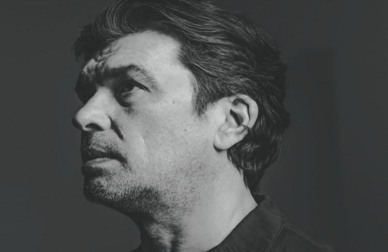 Юрий Каспарян