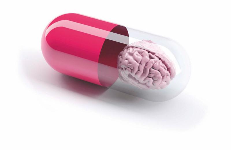 Существует ли допинг для мозга?