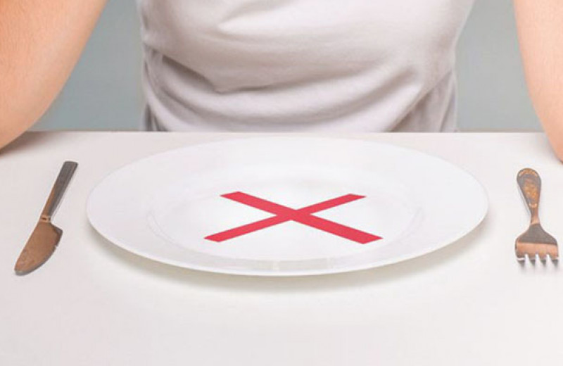 Голодание: можно ли стать здоровее, отказываясь от еды?