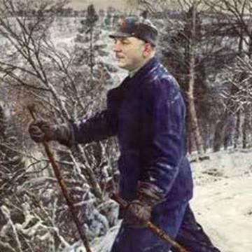Самый бездарный советский маршал