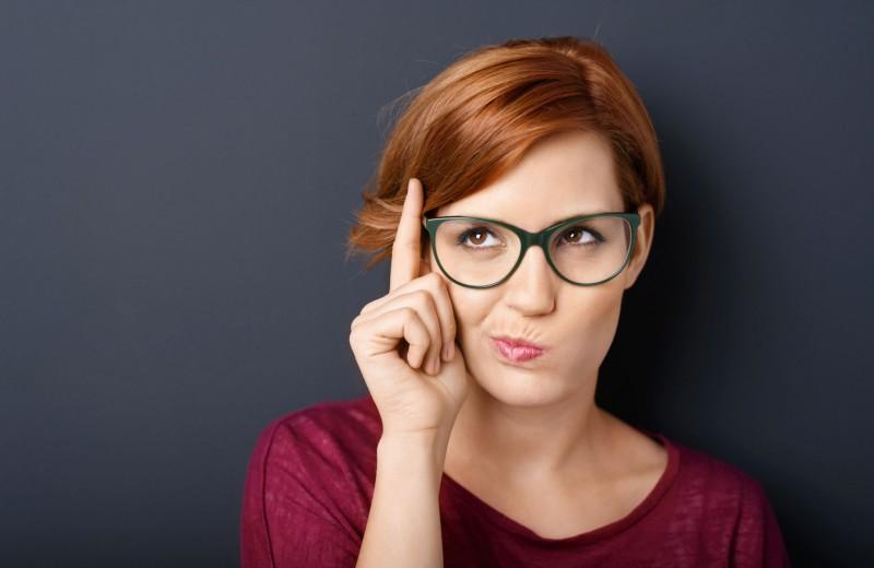 «Маст-хэв» для мозга: 5 вещей, без которых ему не обойтись