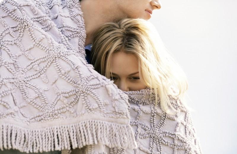 8 секретов крепкой пары