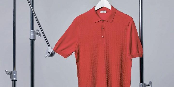 Незаменимый предмет мужского гардероба, рассмотренный в деталях