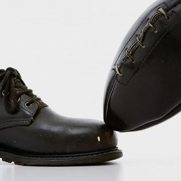 Музей обуви