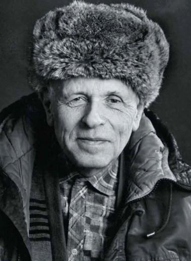 Сахаров: портрет нафоне эпохи