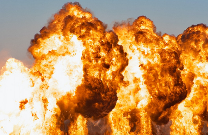 «Отец» водородной бомбы