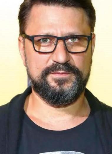 Виктор Логинов: «Сосиски, я по вам скучаю!»