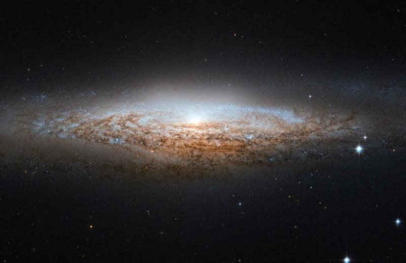 Как опознать НЛО?