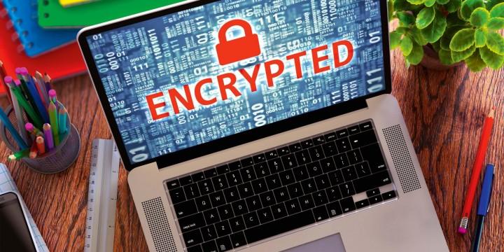 Гид по защите личных данных