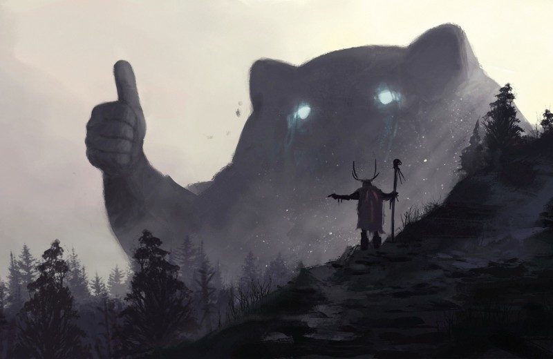 Художники | Разговор с Томиславом Ягничем