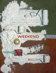 Weekend №33