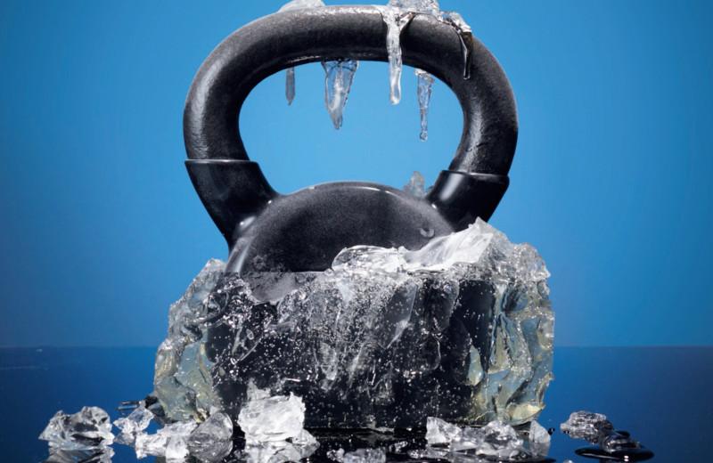 Зима близко: руководство по тренировкам в холодную погоду