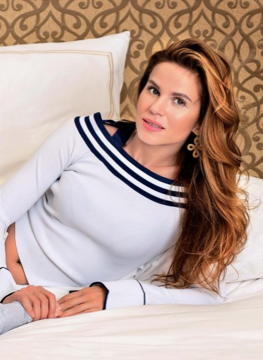 Ольга Казаченко. Неотправленное письмо