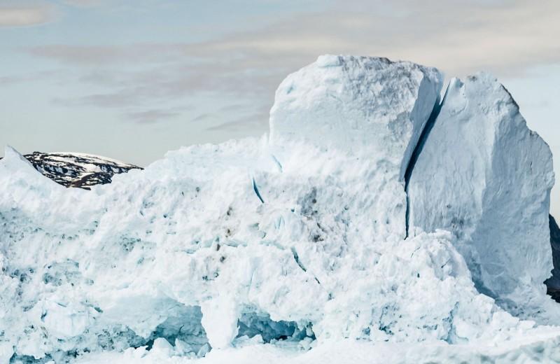 Голубая мечта «Зеленых»: удастся ли человечеству сохранить планету для будущих поколений