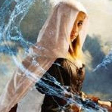 Книги | Видящая Истину