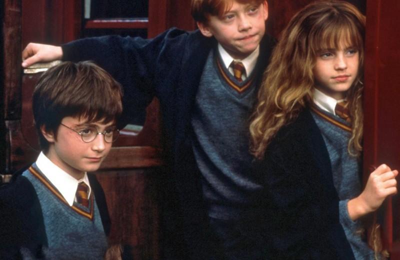 Топ-6 фильмов о школьной жизни