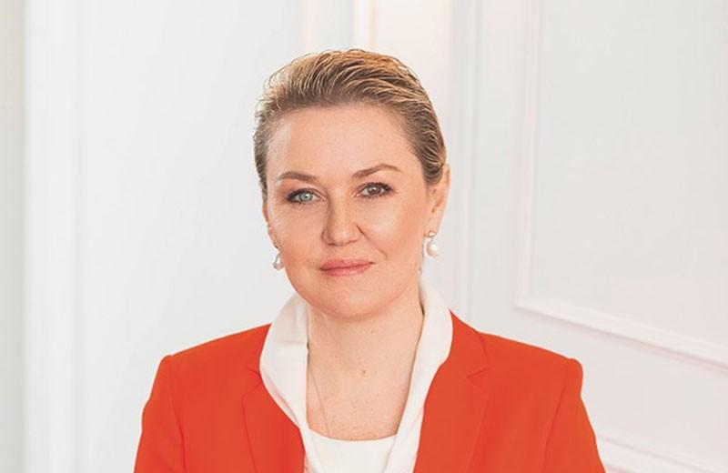 Мария Пиотровская: «Не помогая ребёнку с дислексией, мы лишаем его будущего»
