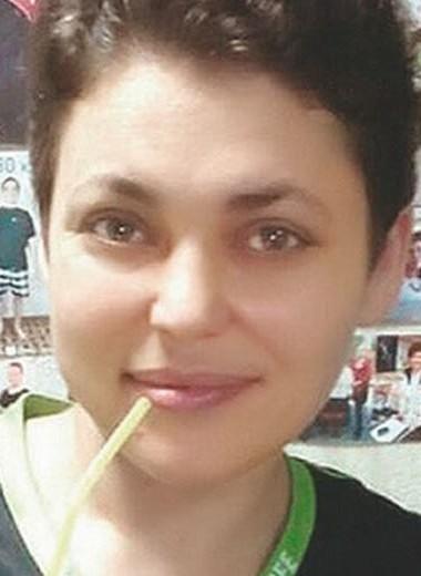 Румия Яппарова, преподаватель музыки, 39 лет:«Я справлюсь сама!»