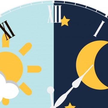 Живем по лунным часам