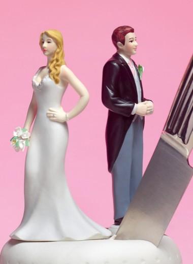 Брачный контракт укрепляет брак?