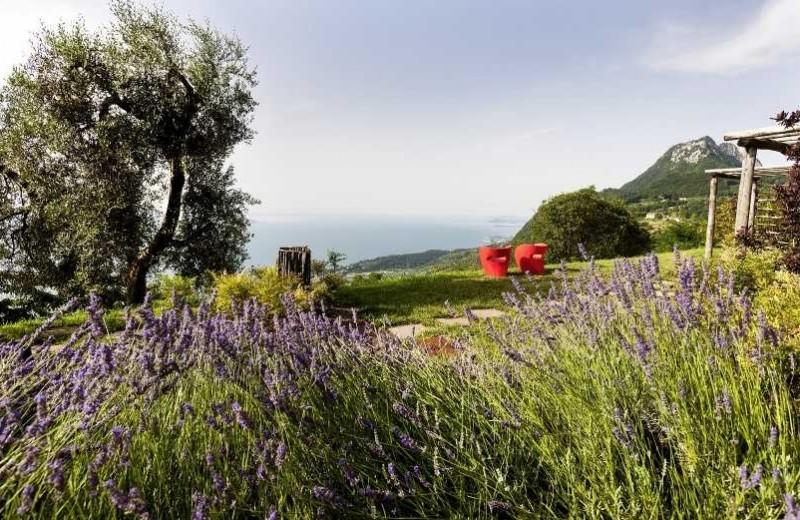 Италия: где живет душа