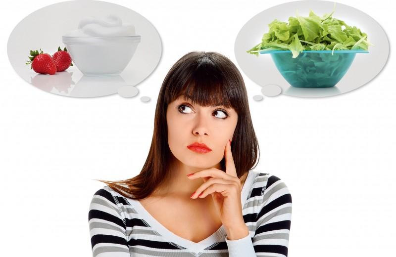 15 вопросов о снижении веса