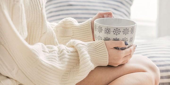 Мифы о простудных заболеваниях