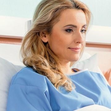 12 вопросов о периоде после родов