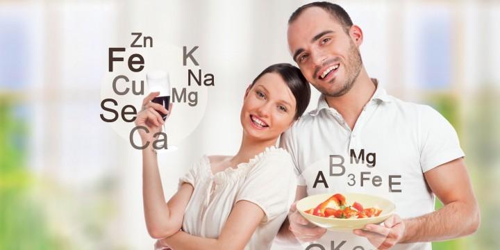 Можно ли беременным принимать витамин А?