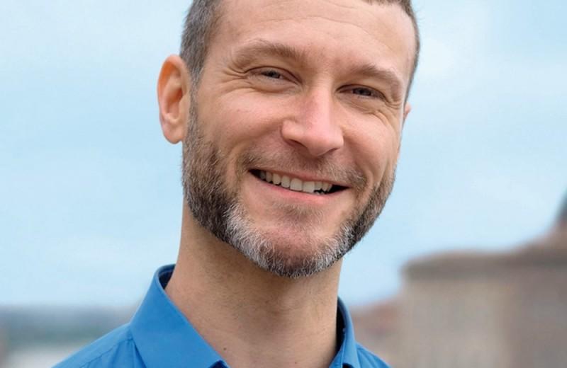 Адриан Шиньяр: «Надо привыкать к этапу непредсказуемости»