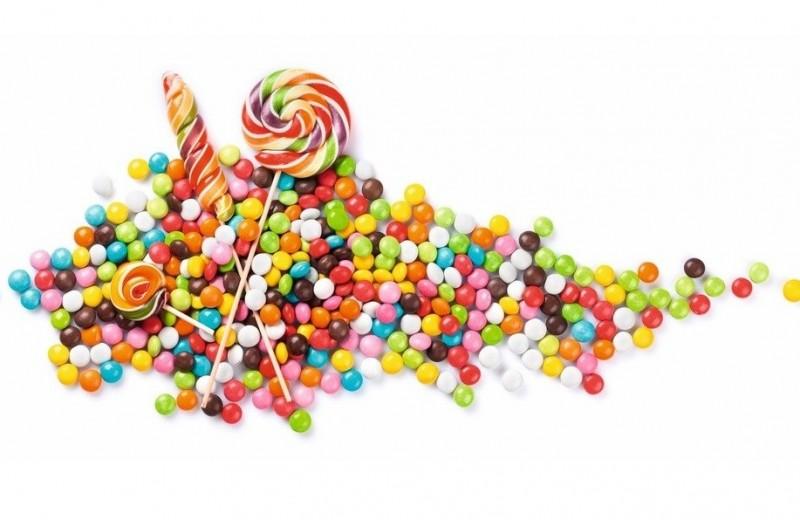 Как победить сахарную зависимость?