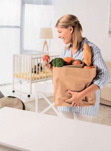 Пищевая аллергия и непереносимость: в чем разница?