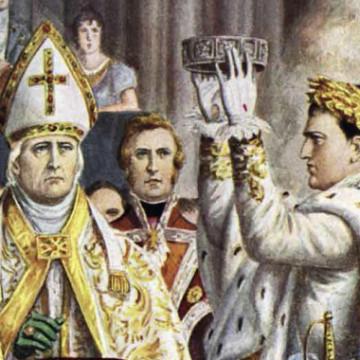 Орден Железной короны