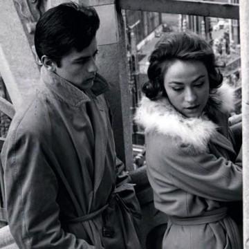 Мужчина-1960