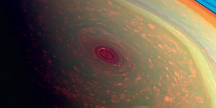 Всесезонный ураган