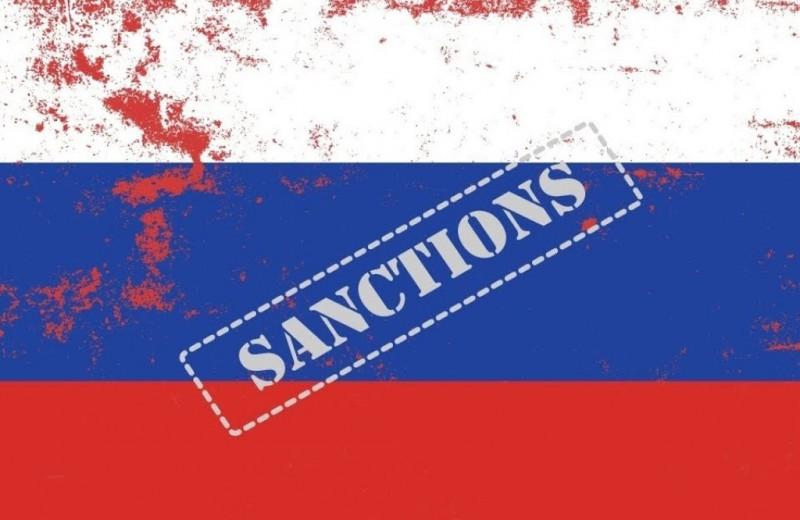 Ответим планом Б на американские санкции