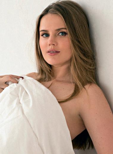 7 фактов, которые мужчины должны знать о женщинах