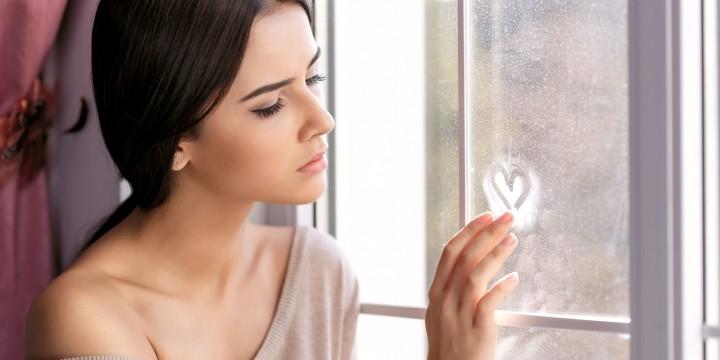 Кисты яичника: нужна ли операция?
