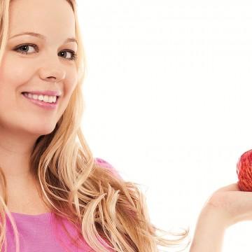 Самые полезные летние продукты и блюда для будущей мамы