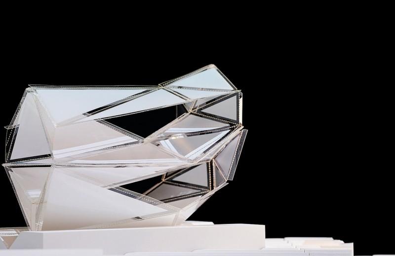 Lexus Design Award 2019